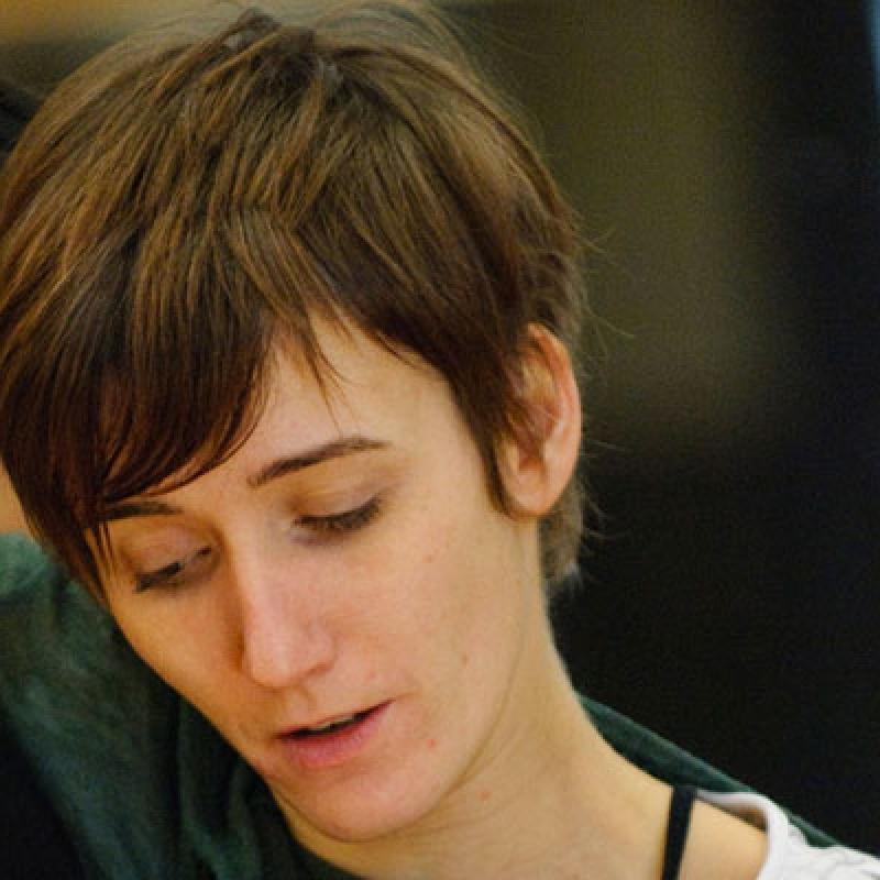 Laura Matano