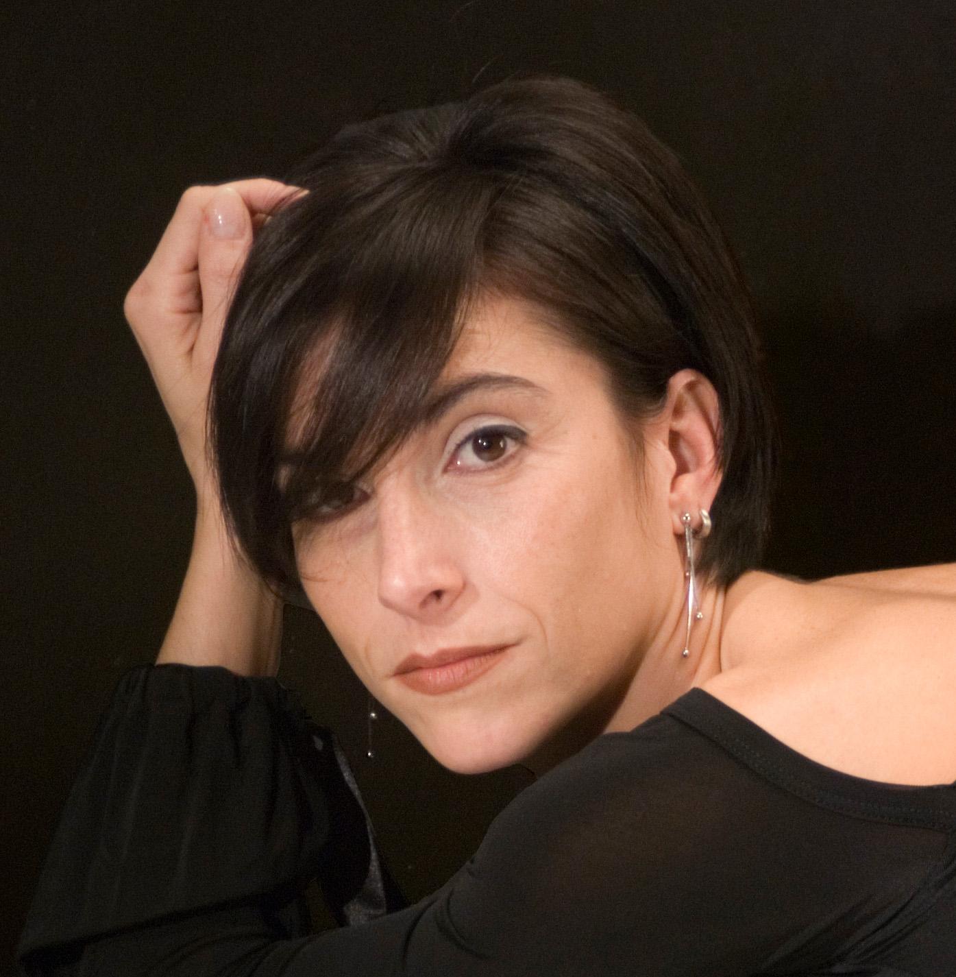 Stefania Figliossi